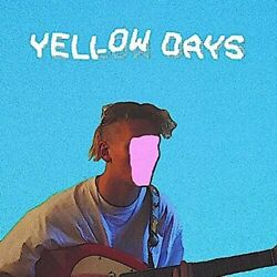 Yellow Days - Is Everything? ?Okay? ?In? ?Your? ?World [Vinyl New]
