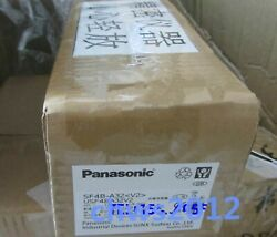 1 PCS NEW IN BOX Panasonic light curtain sensor SF4B-A32 V2