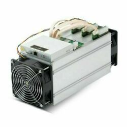 Bitmain Antminer s9 13.5 THs with PSU Used Good Condition bitcoin crypto miner
