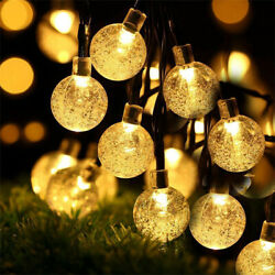 10 Pack 20 LEDs Battery Operated Mini LED Copper Wire String Fairy Lights 6.6ft