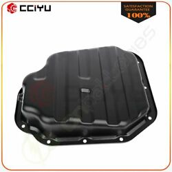 For Nissan For Rogue For Nissan For X Trail 264 539 Engine Oil Pan $24.99