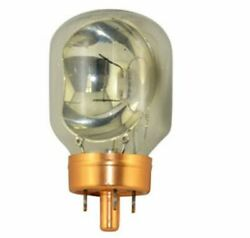 REPLACEMENT BULB FOR SEARS DU-ALL 9212 150W 120V