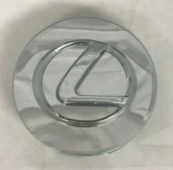 LEXUS ES GS RX LS IS 330 350 Wheel Hub CENTER CAP CHROME $14.95
