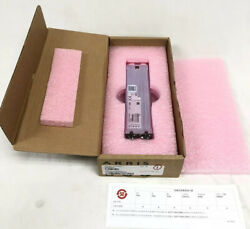Arris CX3002 Communications Module For CH3000 Chassis New Sealed Broadband