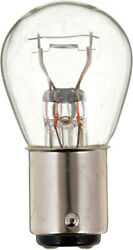 Tail Light Bulb-Standard - Multiple Commercial Pack Philips 2357CP $13.35
