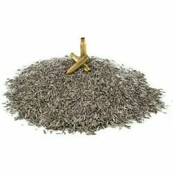 Battenfeld 1097884 Stainless Steel 2lb Magnetic Reloading Tumbling Media Pins $24.99