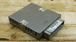 93 Ford F150 Truck 4.9 Engine Computer ECU ECM  F3TF-12A650-NB POP1 $179.00