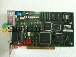 SHIMPO PI PCI8X Used amp; Test with warranty Free DHL or EMS $471.88