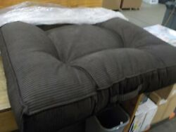 Bowsers Piazza Dog Bed. XL $173.46