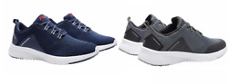 NEW!! Fila Mens Verso Athletic Sneaker Shoes Variety  $29.99