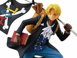One Piece Sabo Prize Figure USA SELLER $24.99
