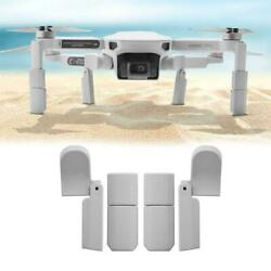 Landing Gear Extensions Support Protector for DJI Mavic Mini Drone Accessory $3.99