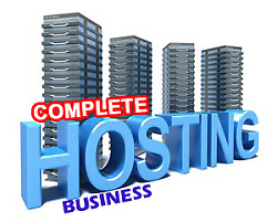 Hosting Business Free Website Free Hosting Fully Automated Resellers Panel $6.99