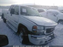 Passenger Right Torsion Bar Front Fits 92-13 SUBURBAN 2500 4587102 $83.96