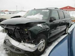 Passenger Right Torsion Bar Front Fits 92-06 SUBURBAN 1500 4540549 $76.96