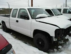 Passenger Right Torsion Bar Front Fits 92-13 SUBURBAN 2500 4574904 $83.96