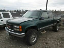 Passenger Right Torsion Bar Front Fits 92-13 SUBURBAN 2500 3178687 $83.96