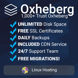 Lightning Fast Linux Web Hosting Unlimited Disk Space and FREE SSL#x27;s 1 Year $4.99