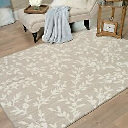 RUGS AREA RUGS CARPETS 8x10 AREA RUG FLOOR MODERN LARGE BEDROOM LIVING ROOM RUGS $189.00