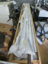 LOT of 36 Revolution Mini 500 Helicopter Parts New Old Stock w Tail Boom $1999.99