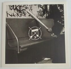 Magrudergrind II LP NEW grindcore Discordance Axis Iron Lung Dropdead Disrupt $20.00