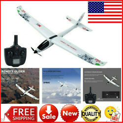 XK A800 RC Airplane 780mm Wingspan 5CH 3D 6G Mode EPO Aircraft Fixed Wing RTF US $68.51