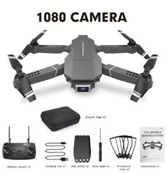 melys remote control quadcopter Folding drone Unmanned Aerial Vehicle (UAVS) $170.00