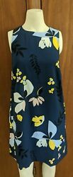 Dinner party cocktail Women#x27;s Dress Size Small $6.99