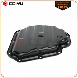 For Nissan For Rogue For Nissan For Altima SR Oil Pan $21.99