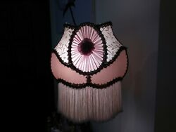 Victorian Style Floor Reading Accent Lamp. Choose one or two $249.00