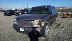 Passenger Right Torsion Bar Front Fits 92-06 SUBURBAN 1500 5985362 $76.96
