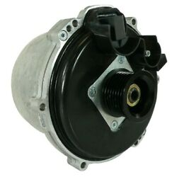 Alternator For Bmw Auto And Light Truck 540 Series 2000 4.4L $187.50