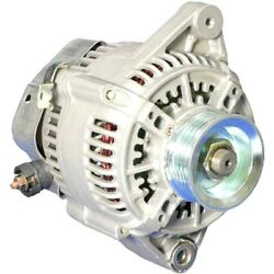 Alternator For Toyota Auto And Light Truck Camry 2000 2.2L $82.51