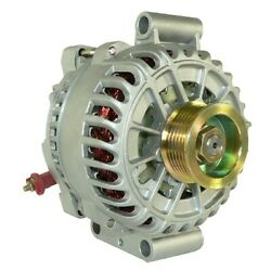 Alternator for Ford Auto And Light Truck Mustang 2008 4.0L(245) V6 $76.38