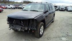 Passenger Right Torsion Bar Front Fits 92-06 SUBURBAN 1500 6104451 $76.96