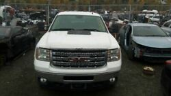 Driver Left Torsion Bar Front Fits 11-18 SIERRA 2500 PICKUP 6585734 $122.96