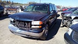 Passenger Right Torsion Bar Front Fits 92-06 SUBURBAN 1500 6115596 $76.96