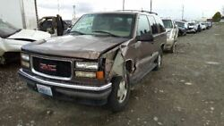 Passenger Right Torsion Bar Front Fits 92-06 SUBURBAN 1500 6201409 $76.96