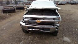 Passenger Torsion Bar Front Fits 11-18 SIERRA 2500 PICKUP 6689019 $122.96