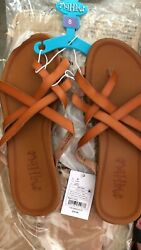 Case of 6– Target shoes Madpaw Adama sandals women#x27;s size 8. I have 25 cases. $19.99