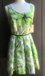 New York Womens Designer Dresses size 4 Original Price:$.145.00 SALE $45.00