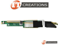 DELL GPU RISER SIGNAL CABLE BAY 5 7 FOR EMC POWEREDGE C4140 BAY 5 7 FHXFJ $199.00