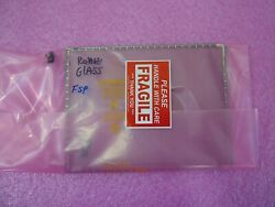 ROHDE GLASS for FSP 707281 $175.00