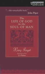 The Life of God in the Soul of Man by Henry Scougal $4.09