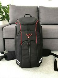 Manfrotto Aviator D1 Backpack for DJI Quadcopter and other Drones $144.99