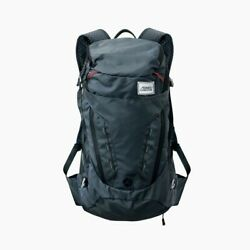 Matador Beast 28L Packable Technical Backpack travel hiking backpacking $59.95
