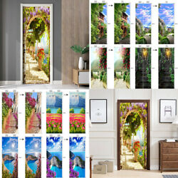 3D Removable Decorative Stickers Wallpaper Sticker Home Decor For Living Room @ C $26.32