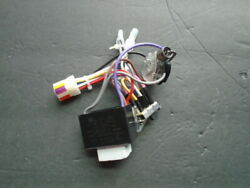 HAMPTON BAY CEILING FAN WIRING HARNESS SWITCHES PARTS CAP AC250V $37.00