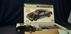 1 of 200 Tamiya Tamtech 1:24 RC kits Indianapolis 500 Oldsmobile pace car Indy $1800.00