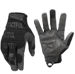 Touch Screen Gloves Tactical Gloves Military Camouflage Paintball Shooting Full $27.95